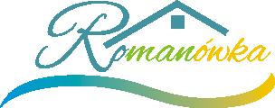 Romanówka - domki nad jeziorem spa